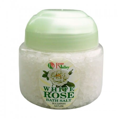 White_Rose_salts_jar-500x500.jpg