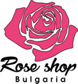 Rose shop Lab